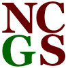 North Carolina Genealogical Society