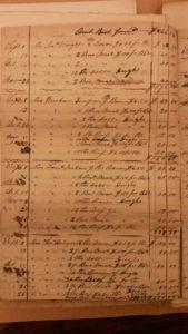 JournalProject-Northampton_Civil_War_small
