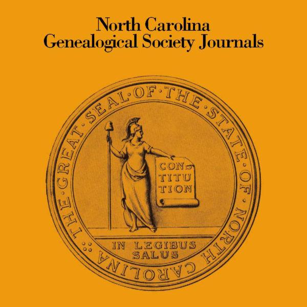 NC_Journal-no_date