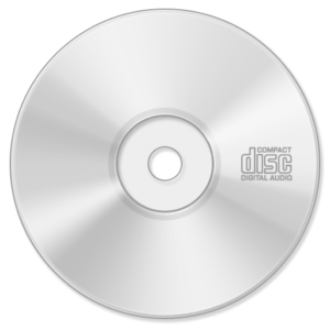 cd_audio_icon