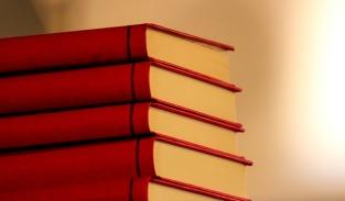 books 313 x 183